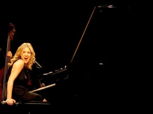 DianaKrall_Cologne_2695