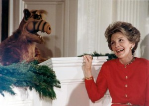 Throwback-Thursday-Mr-T-helps-Nancy-Reagan-unveil-White-House-Christmas-decorations